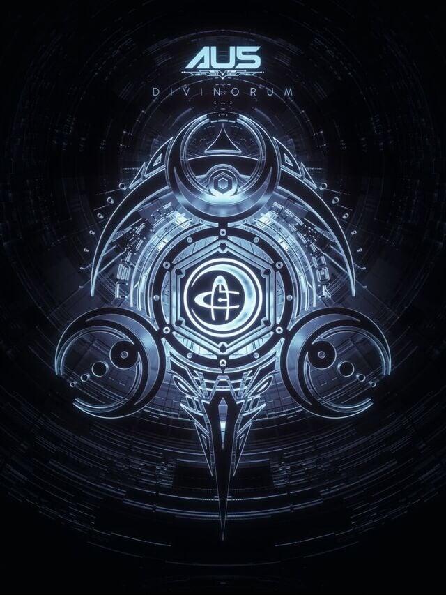 Image of Divinorum Poster