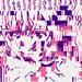 Image of 3 pixel vandalism SHITO IKUSEI prints