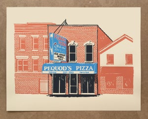 Image of Pequod's Pizza