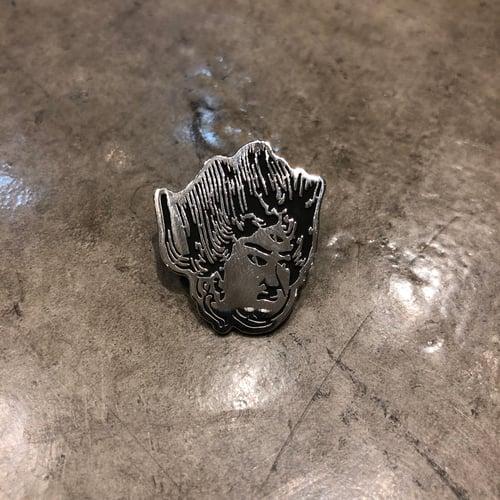 Image of USN ZOG PINS