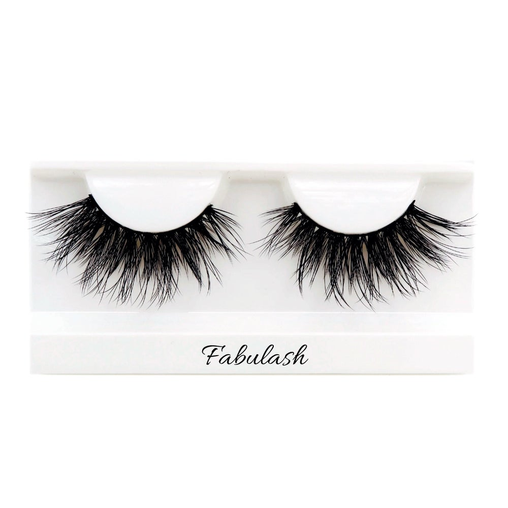 Image of Fabulash Lashes