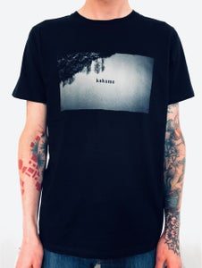 Image of Shirt: Trees