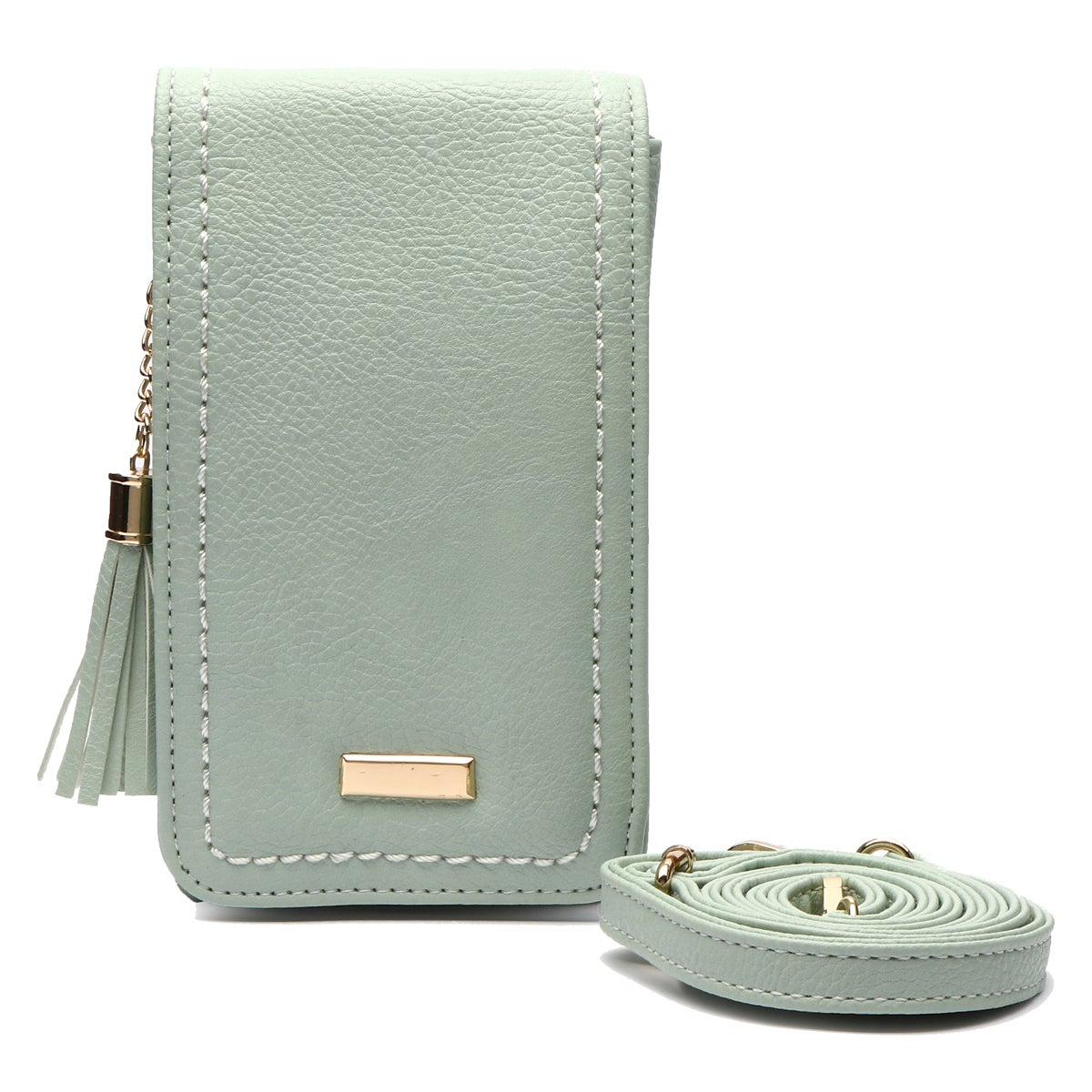Image of Cell Crossbody