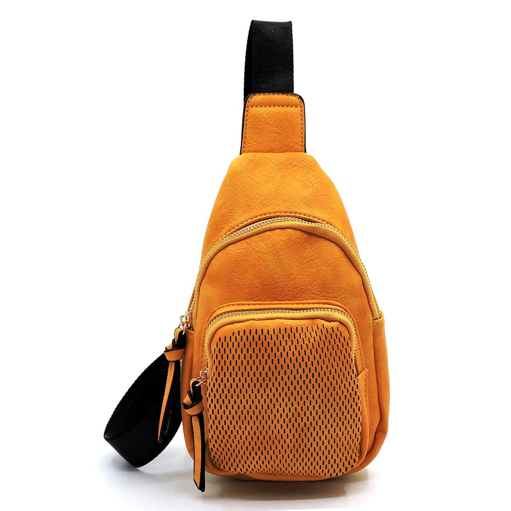 Image of Slingshot Backpack