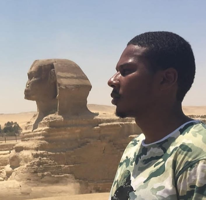 Image of 7 Day Educational Tour to Egypt