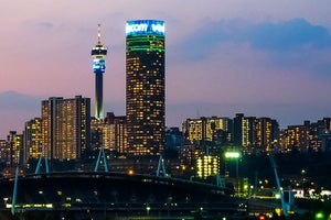 Image of 7 Day Educational Tour to South Africa