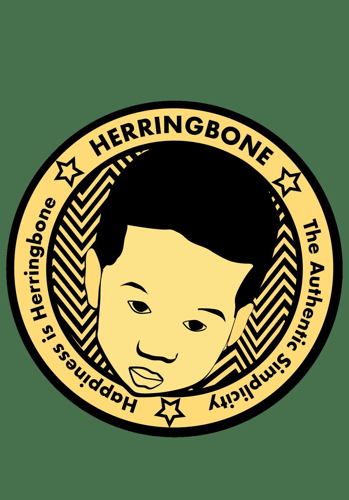 Image of Herringbone