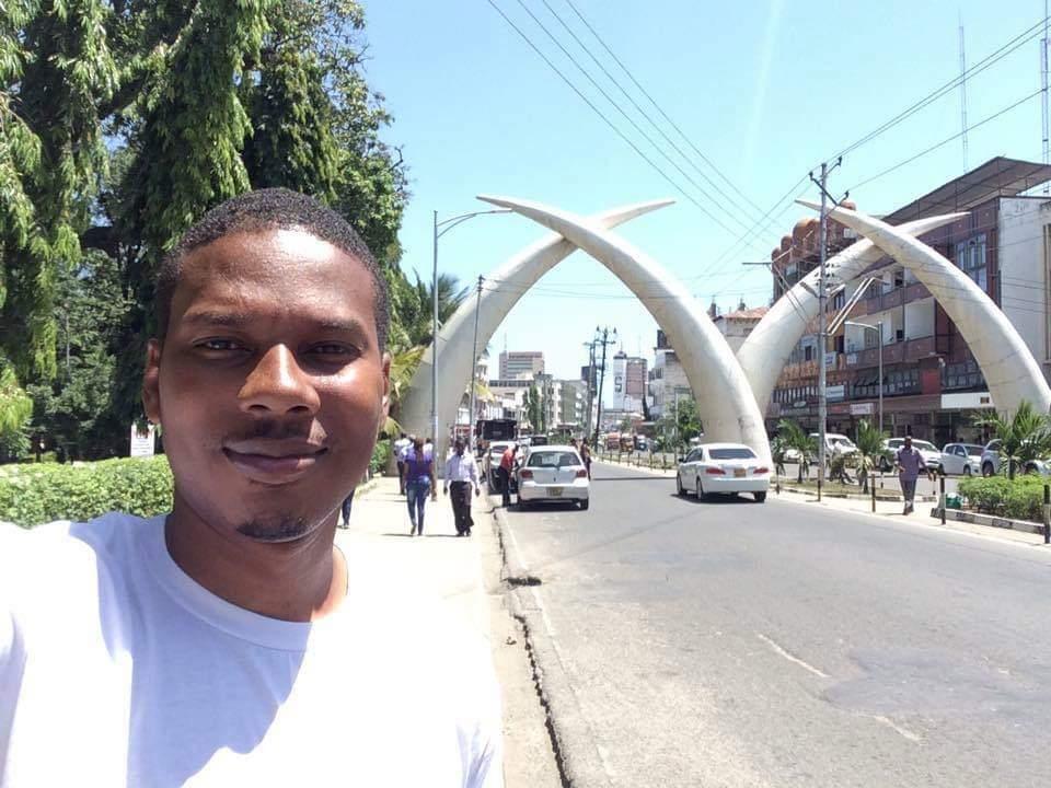 Image of 7 Day Educational Tour to Kenya