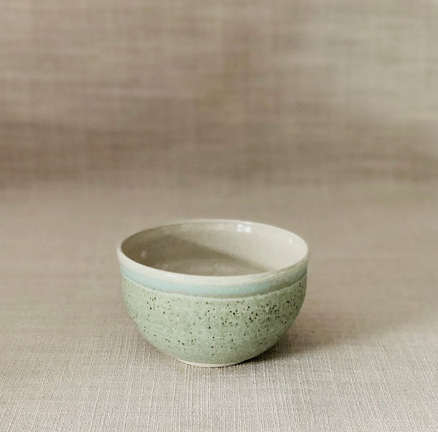 Image of NATURE BREAKFAST BOWL