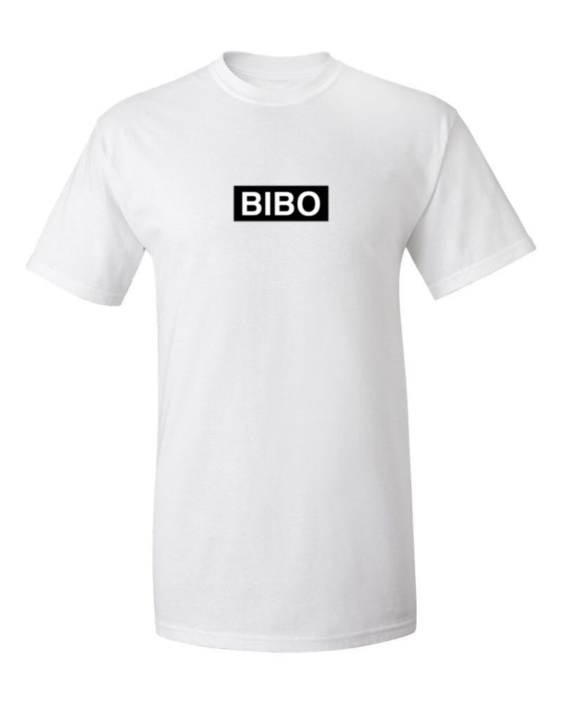 Image of Bibo T-Shirt