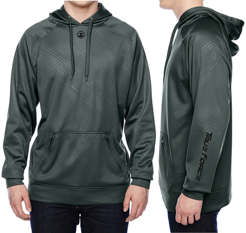 Image of The Classic Pullover Hoodie