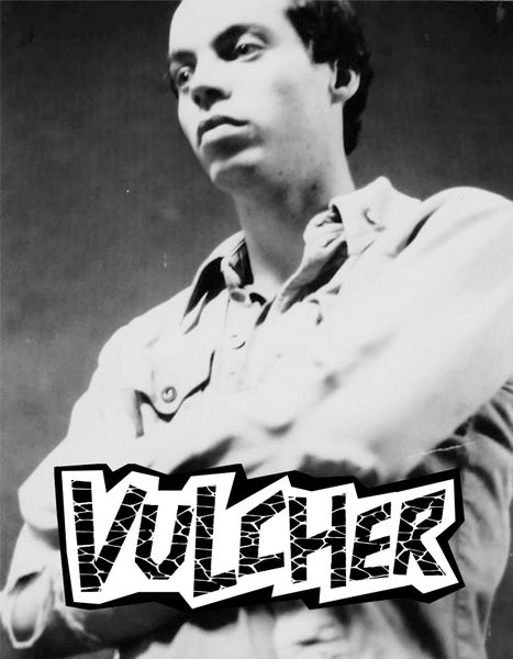 Image of Vulcher #5