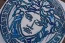 Image 4 of Medusa DRIP DRIP Original