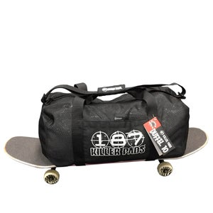 Image of Duffel 10 duffle bag