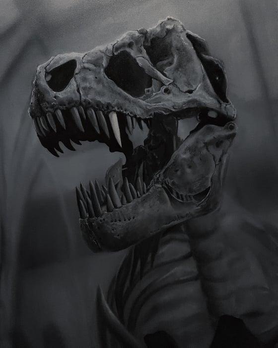 Image of Rex