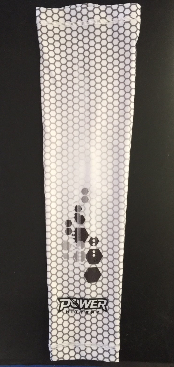 Image of Custom Team Sleeve 5