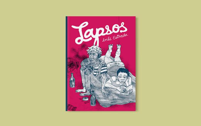 Image of LAPSOS