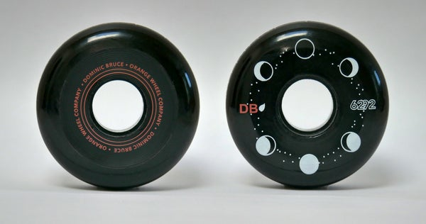Image of OWC Dominic Bruce Pro Model 6292
