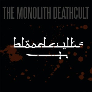 Image of Bloodcults (2015)