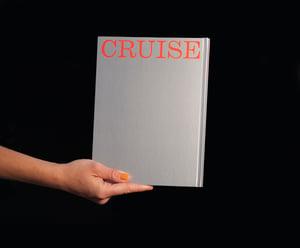 Image of Cruise