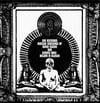 Suzuki Junzo & Snakes Don't Belong In Alaska (2xLP Black Vinyl)  2 LEFT