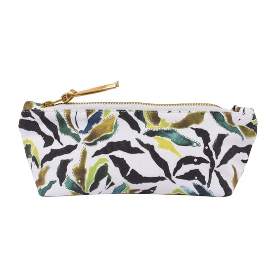 Image of Verdant Pencil Case