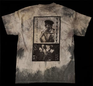 Image of Prophet Noir T-Shirt