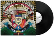 Image of LIMITED EDITION VINYL - The Desert of Shallow Effects