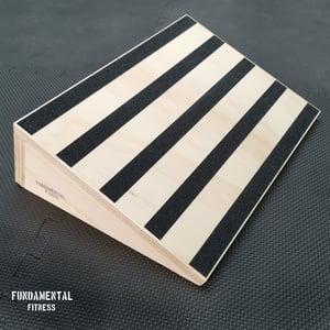 Image of Slant Boards