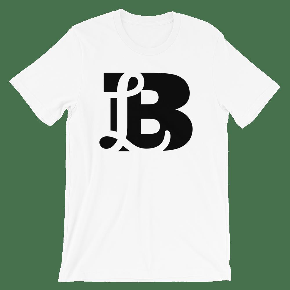 Image of LillyBomb Logo