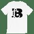LillyBomb Logo Image 2
