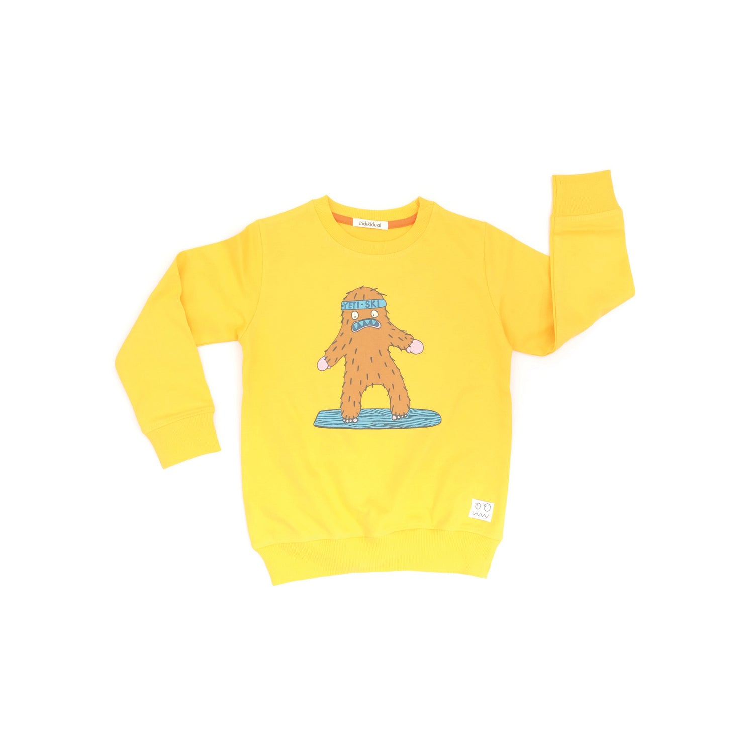 Image of FREESTYLE - 40% OFF