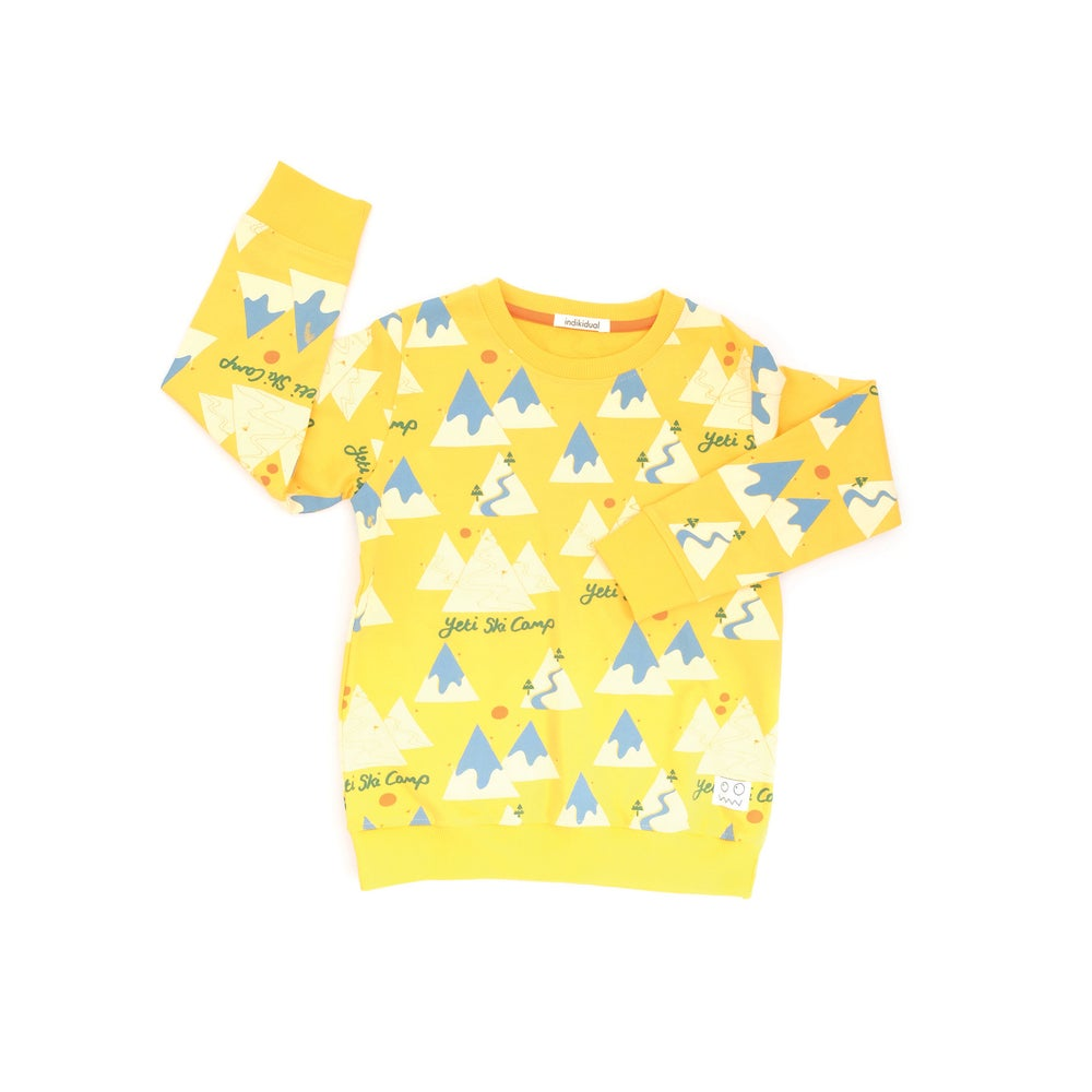 Image of HIKE - OUTLET - Age 6/12m, 12/24m,