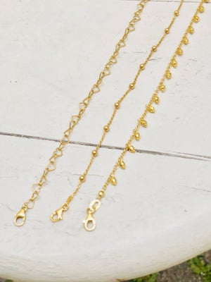 Image of Cavigliere Oro