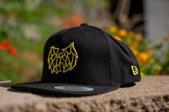 Image of Brew-Tang / Snap Back