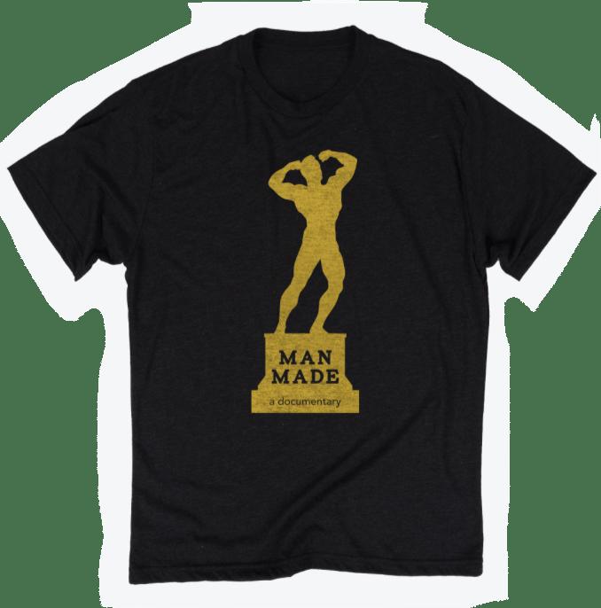 Image of MAN MADE T-Shirt