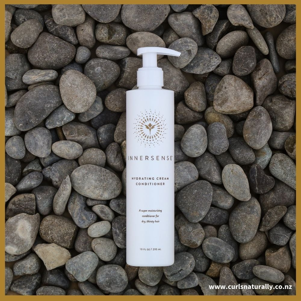 Image of Innersense 'Hydrating Cream' Conditioner