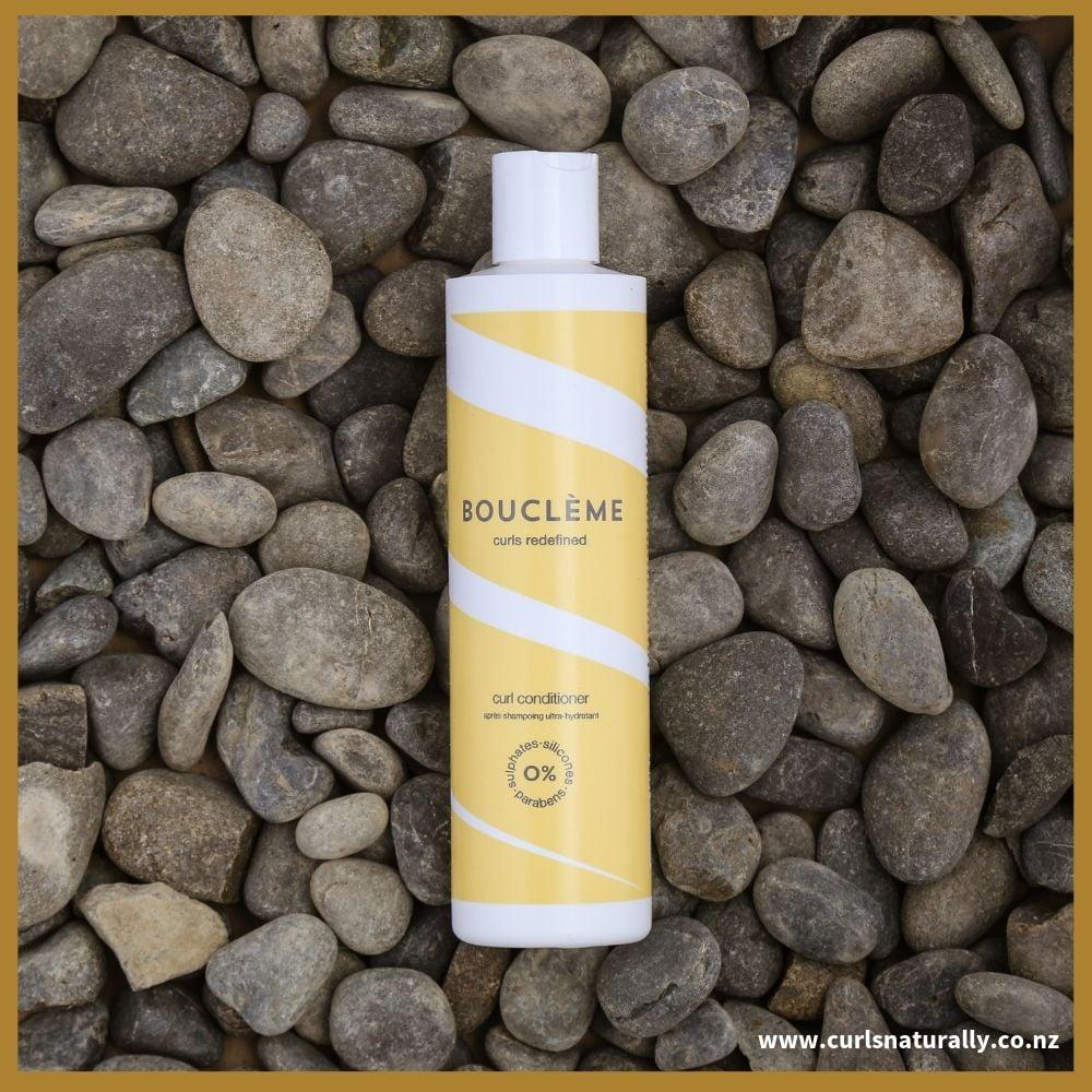 Image of Bouclème 'Curl Conditioner'