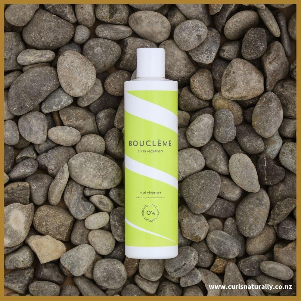 Image of Bouclème 'Curl Cleanser'