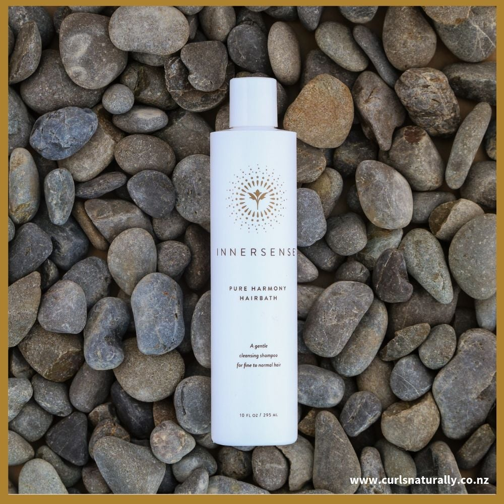 Image of Innersense 'Pure Harmony' Hairbath 295ml