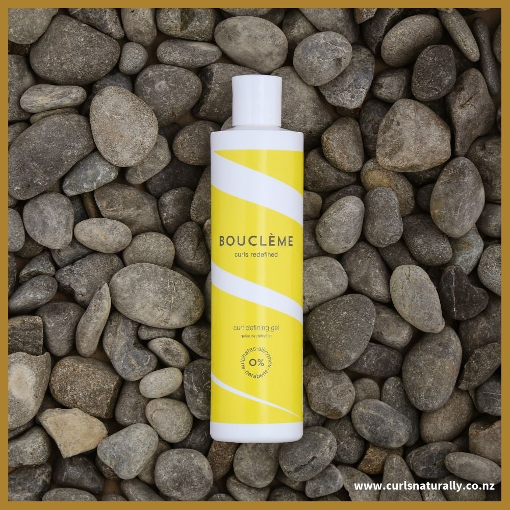 Image of Bouclème 'Curl Defining Gel'
