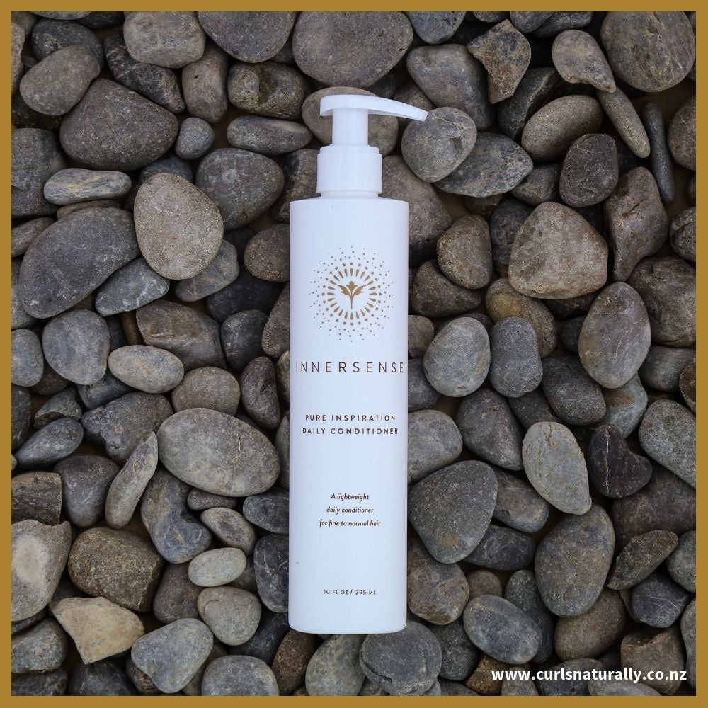 Image of Innersense 'Pure Inspiration' Daily Conditioner