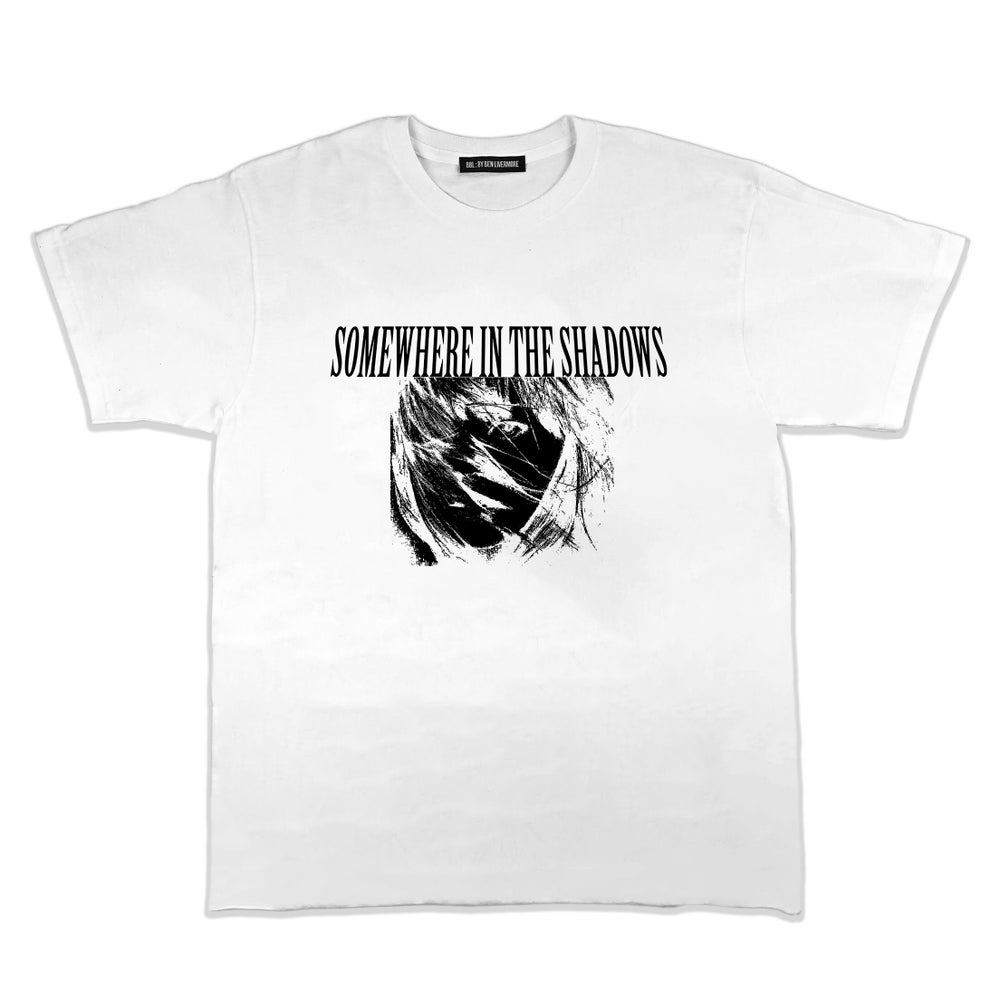 Image of The Shadows T-Shirt