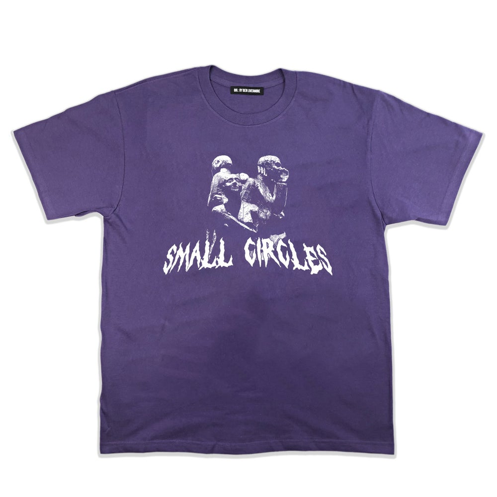 Image of Small Circles T-Shirt
