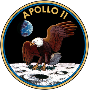 Image of Apollo National Park