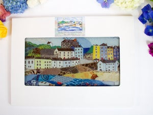 Image of Tenby Chopping Board