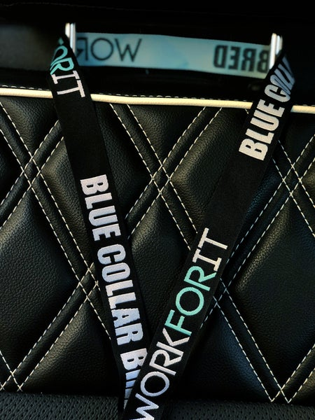 Image of LANYARD