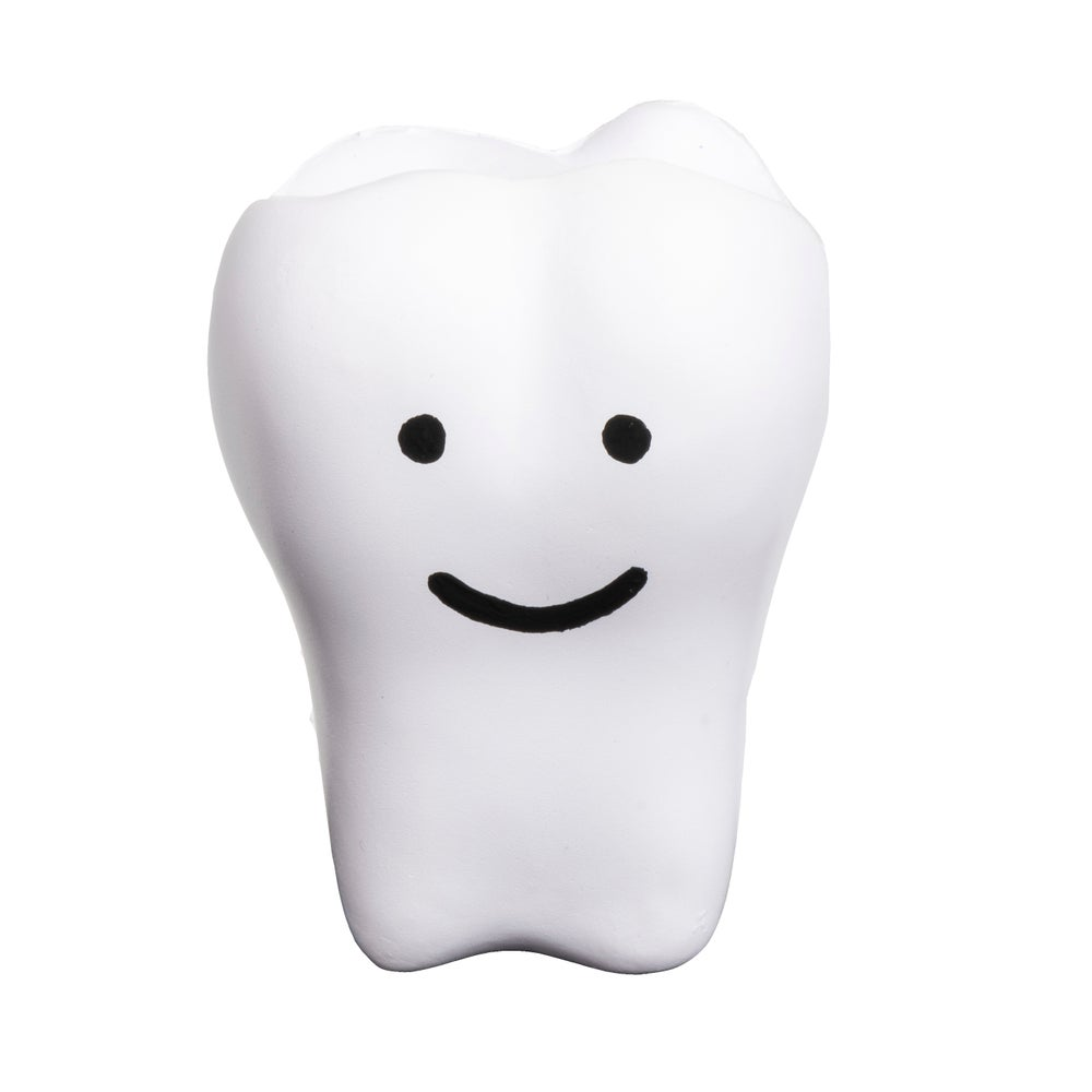 Image of TOOTH PAIN STRESS RELIEVER