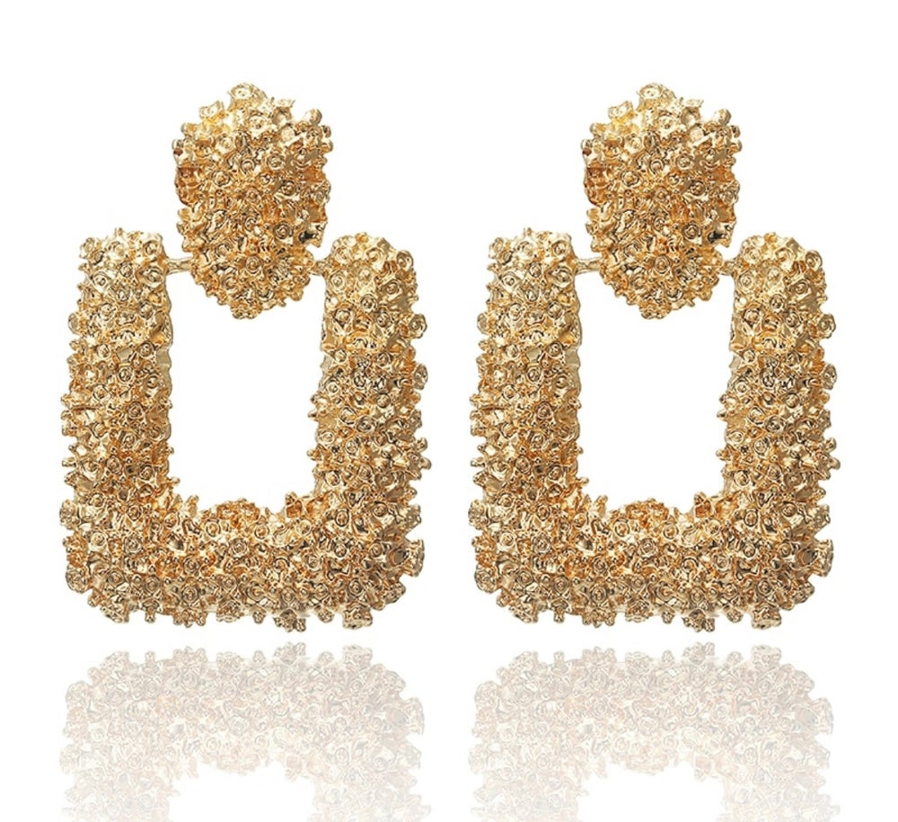 Image of Cynthia Earrings