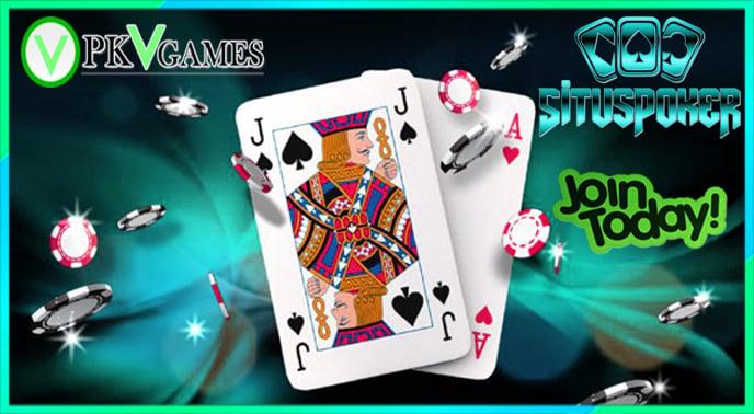 Image of Trik Bermain Poker Online Terpopuler Mendunia